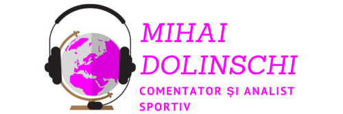 Mihai Dolinschi
