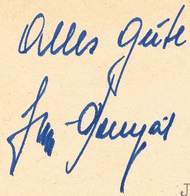 800px-Posipal_Jupp-Autograph-Autogramm