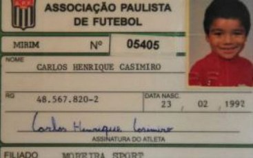 Casemiros-ID-card-Childhood-story