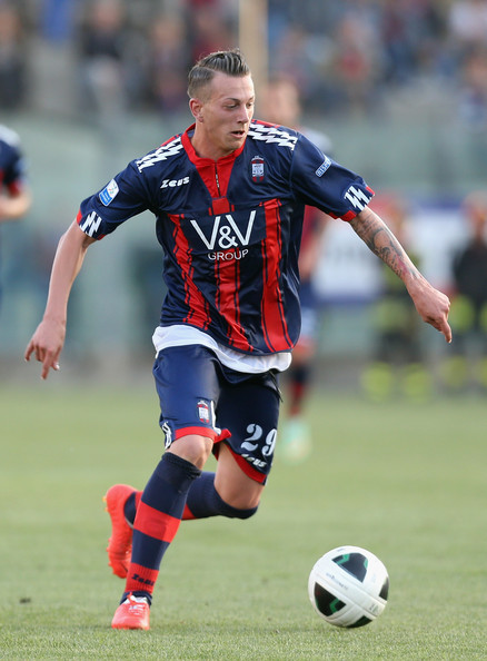 Federico+Bernardeschi+FC+Crotone+v+Bari+tVidFuJYoJyl